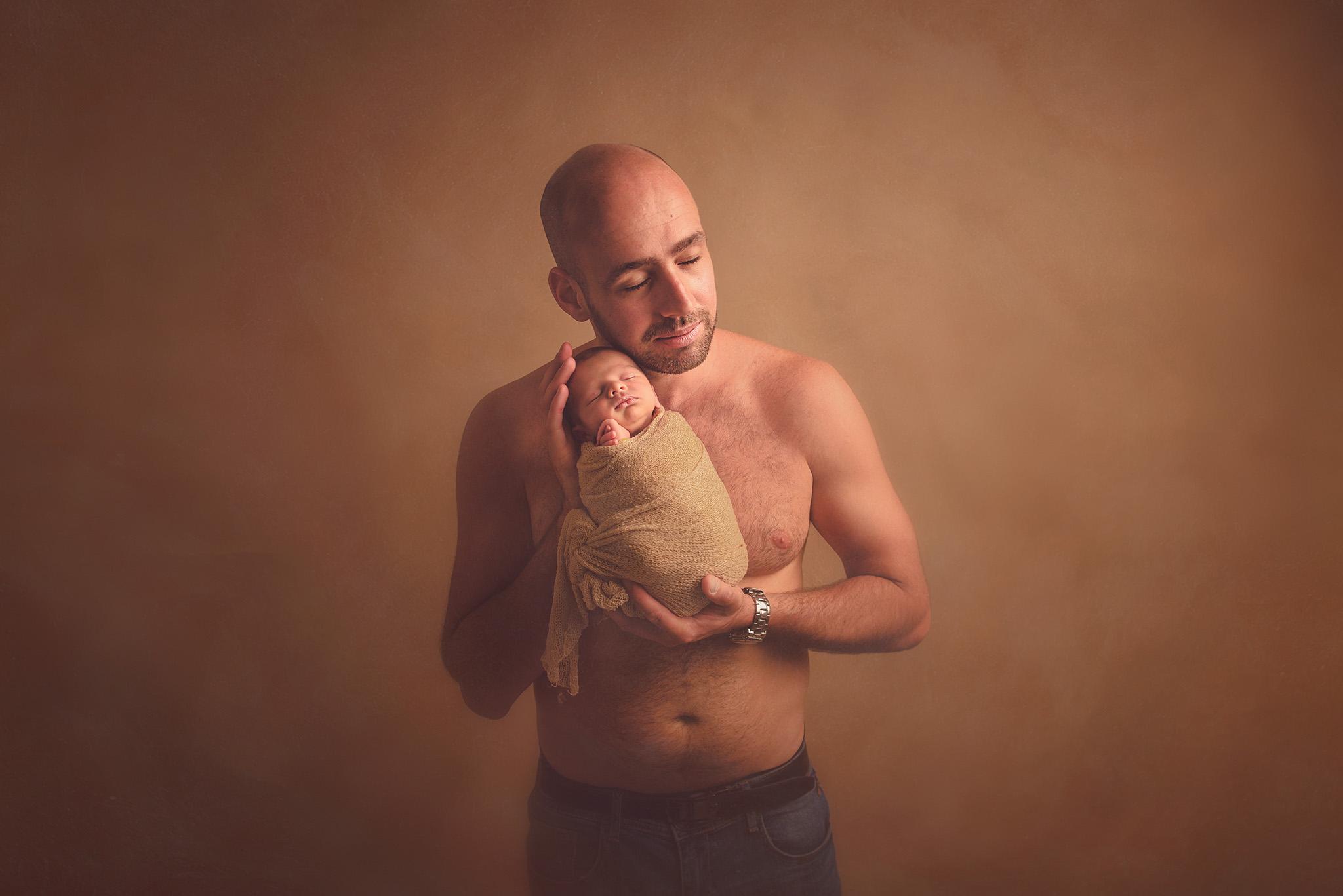 shooting naissance dans le nord pas de calais studio photo