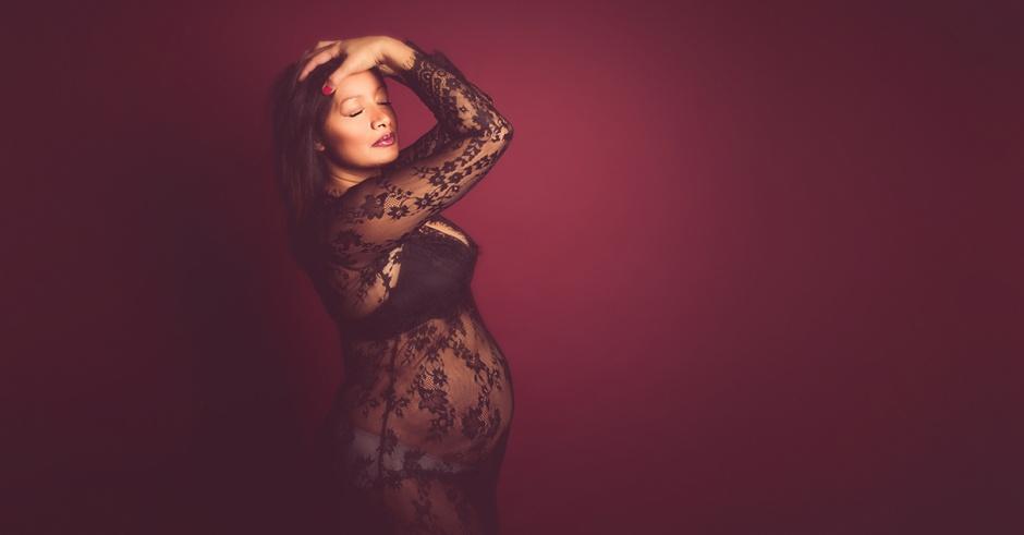 cours retouche photo avant après lightroom photoshop photographe maternité grossesse nord 59