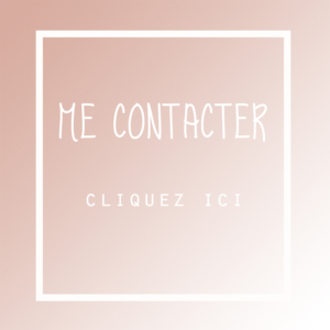 cube contact