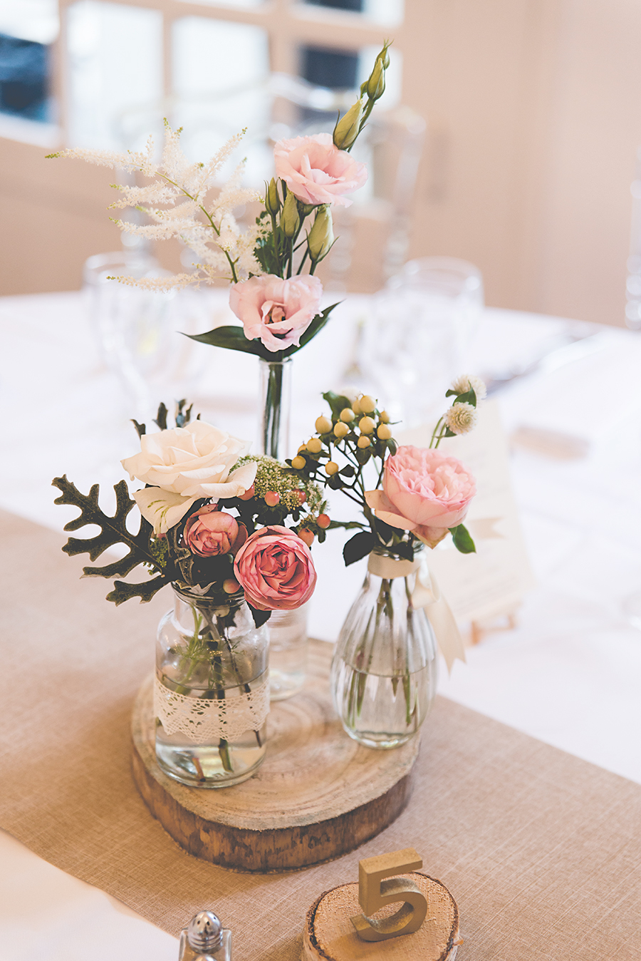 decoration-table-mariage-photographe-nord-tourcoing-lille-bondues-one-moment-photographie-1