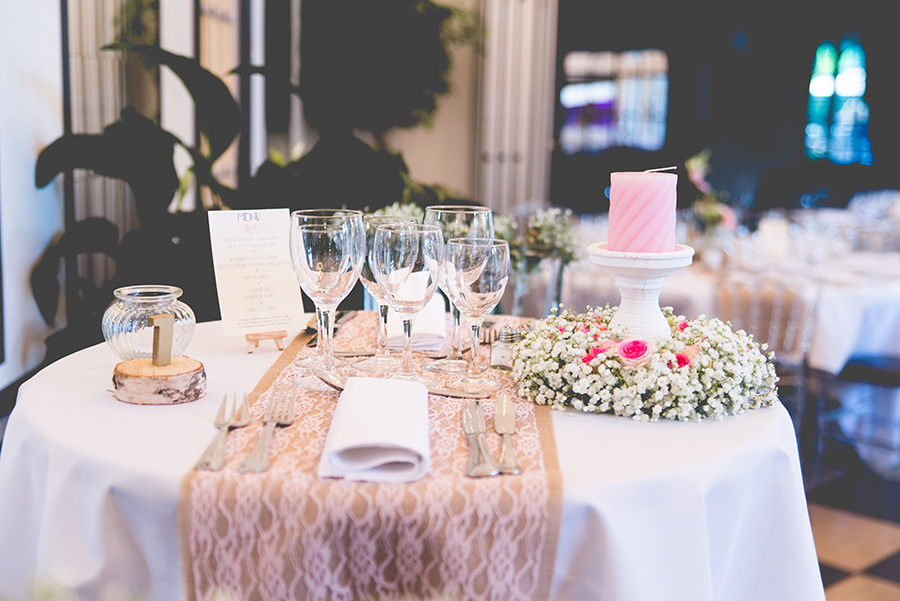 decoration-table-mariage-photographe-nord-tourcoing-lille-bondues-one-moment-photographie-3
