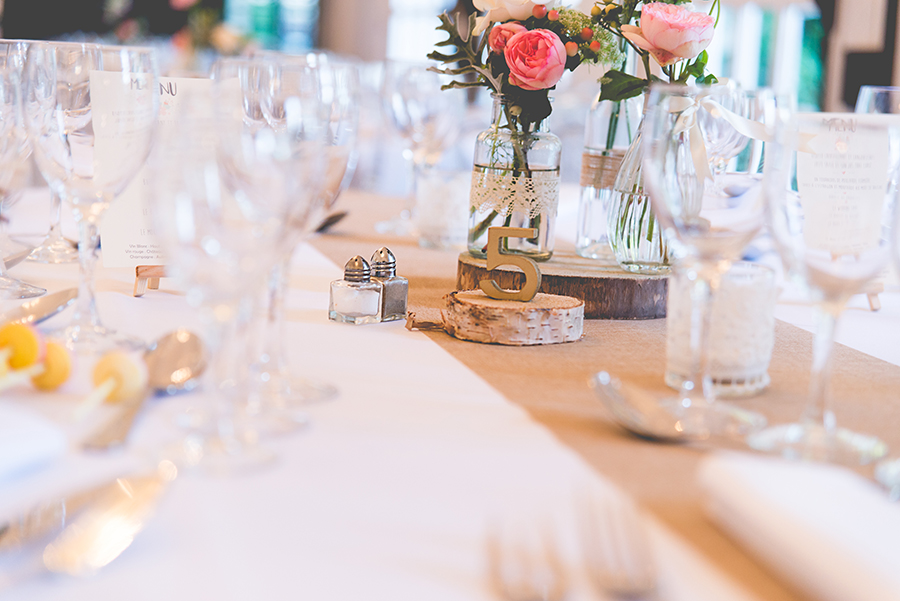 decoration-table-mariage-photographe-nord-tourcoing-lille-bondues-one-moment-photographie