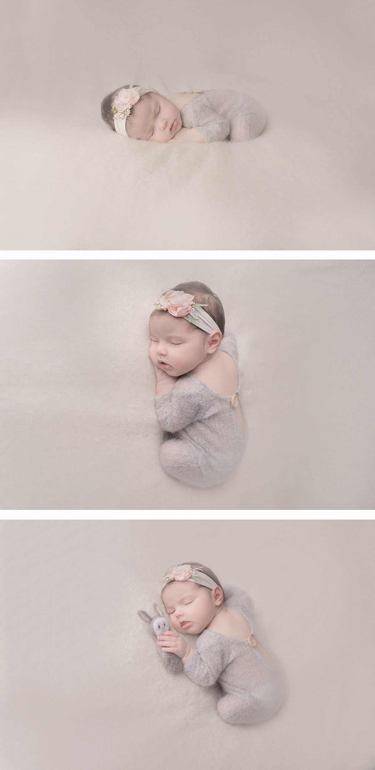 shooting photo bébé en studio sur tourcoing photographe nord one moment photographie 59
