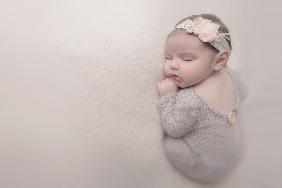 shooting photo bébé naissance studio sur tourcoing lille photographe nord one moment photographie 59
