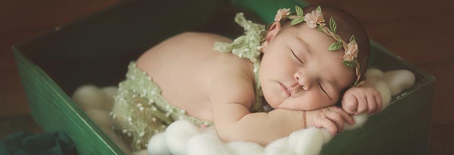 photo de bébé sur tourcoing photographe sur lille professionnel naissance maternité 59 62