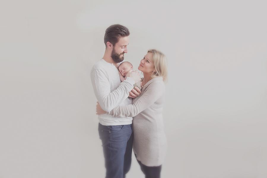 seance photo naissance famille sur lille photographe professionnel