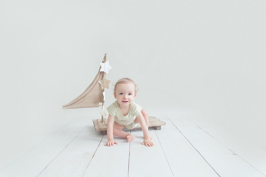 photographe professionnel lille tourcoing arras seance photo b b enfant one moment photographie. Black Bedroom Furniture Sets. Home Design Ideas