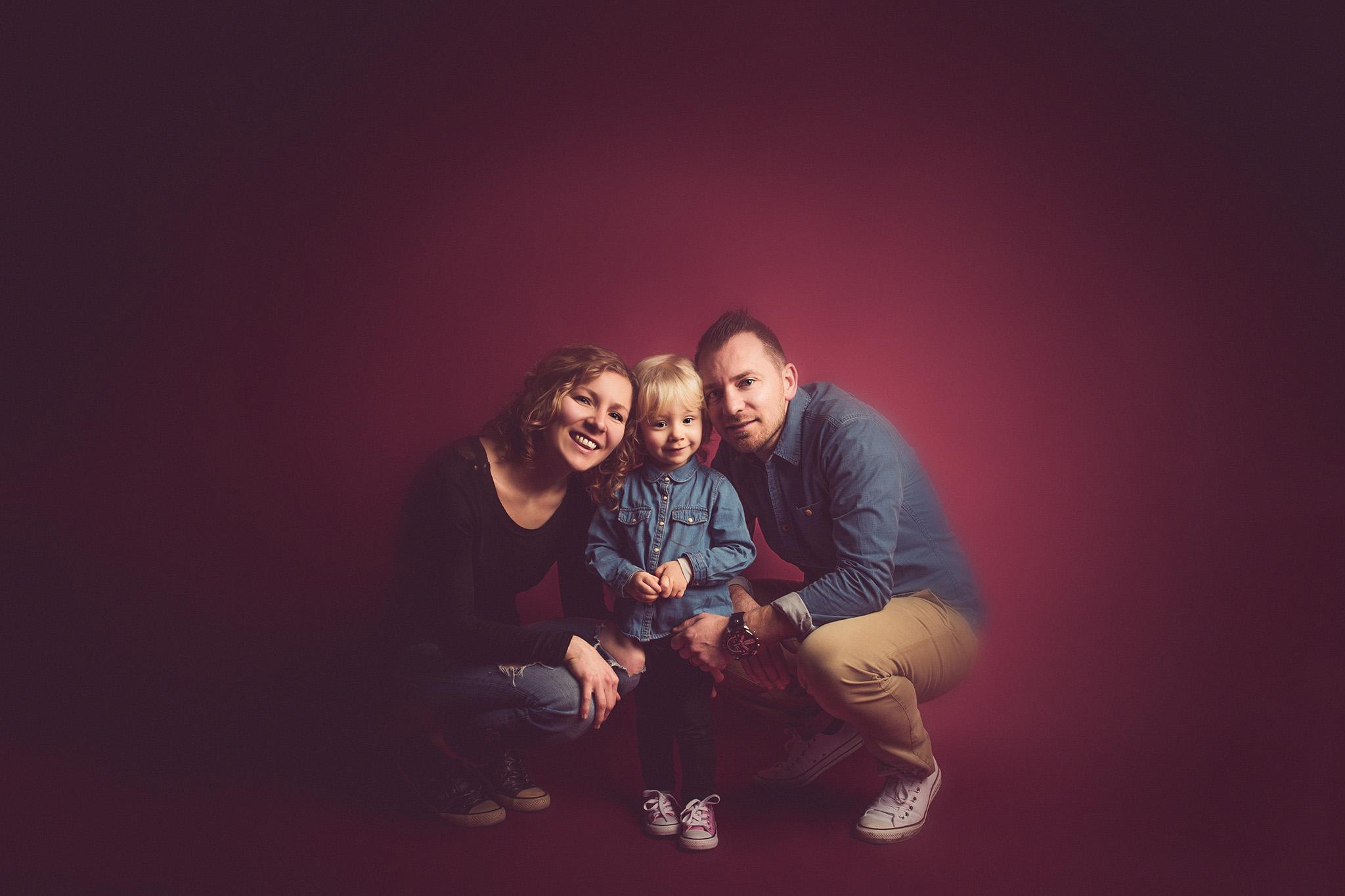 séance photo famille en studio sur lille (1)
