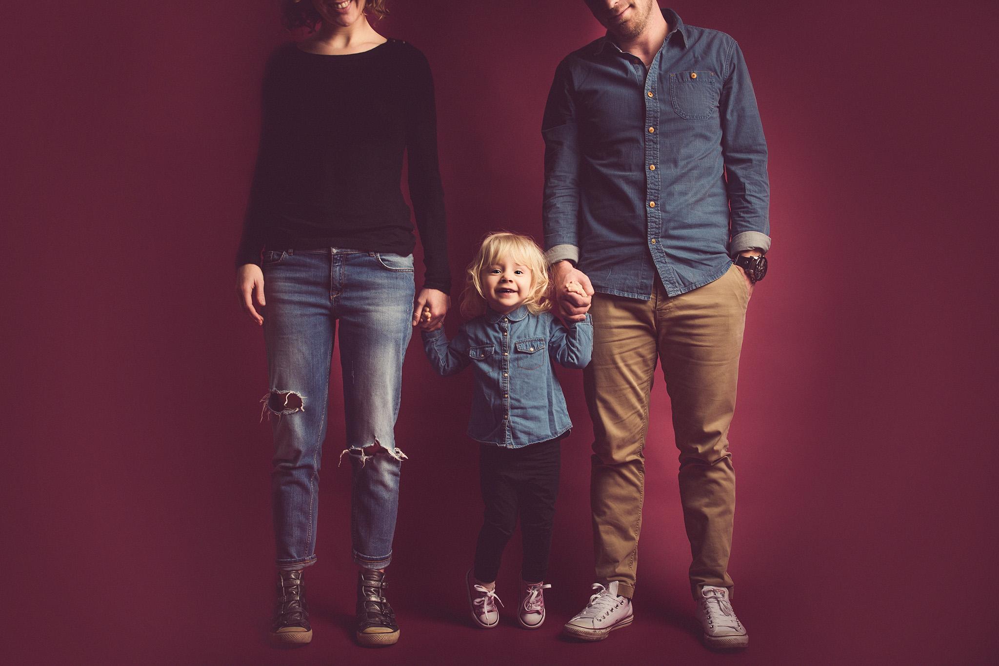 séance photo famille en studio sur lille (2)