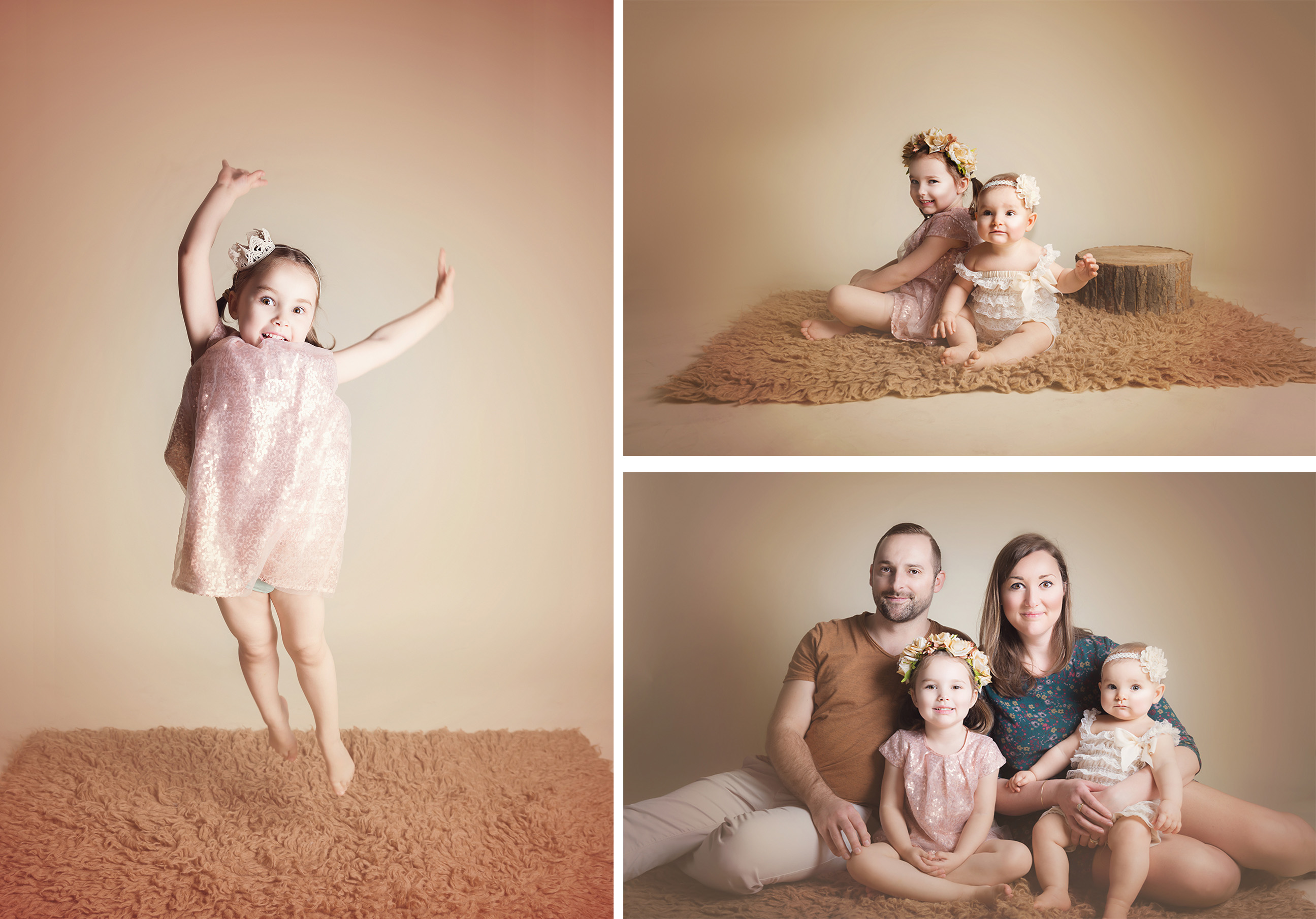 seance photo en famille sur lille studio photo - one moment photographie -1