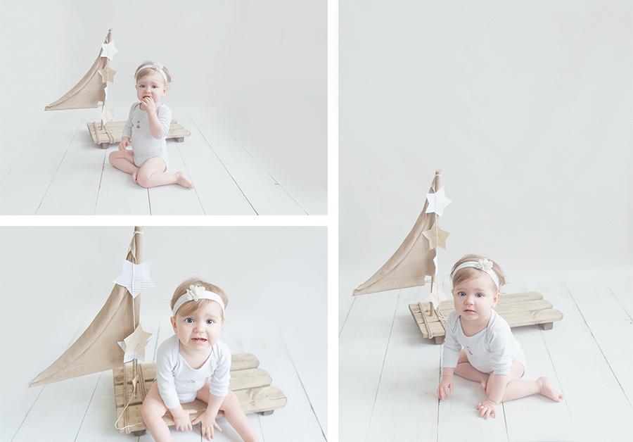 seance photo enfant b b 18 mois lille photographe pro sur tourcoing nord pas de calais one. Black Bedroom Furniture Sets. Home Design Ideas