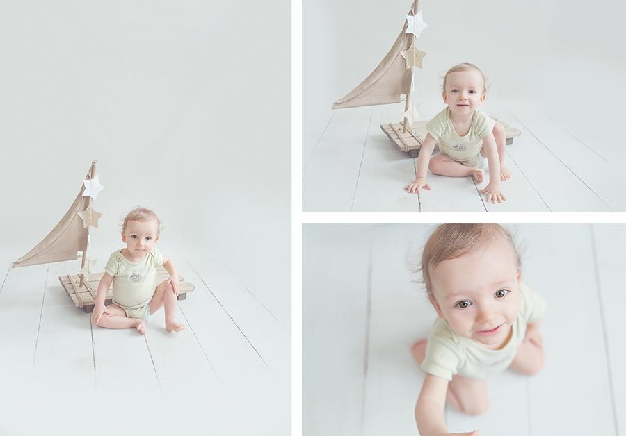 seance photo enfant bébé 18 mois à tourcoing photographe pro sur lille nord pas de calais