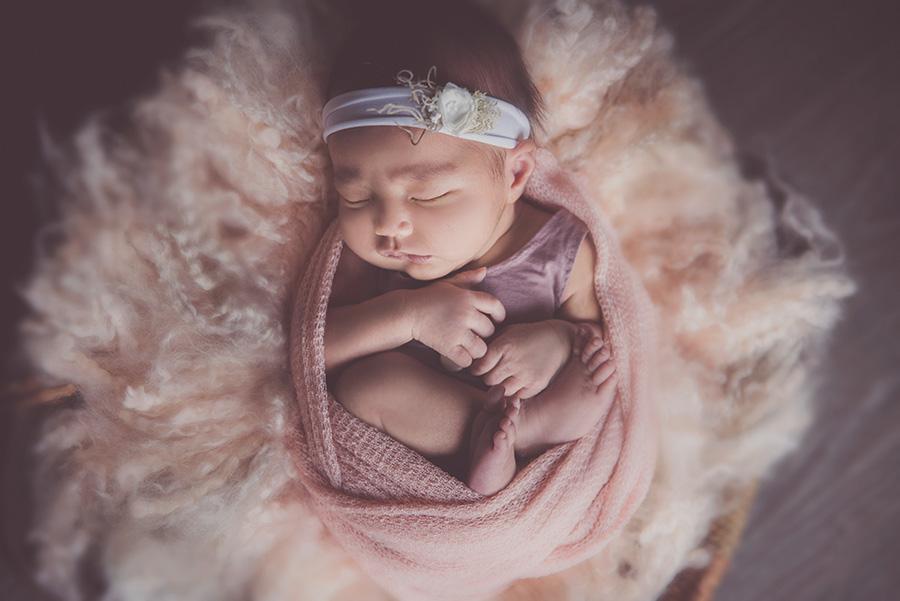 photographe naissance bébé nouveau né a lille tourcoing roubaix photographe studio pro 59 (1)