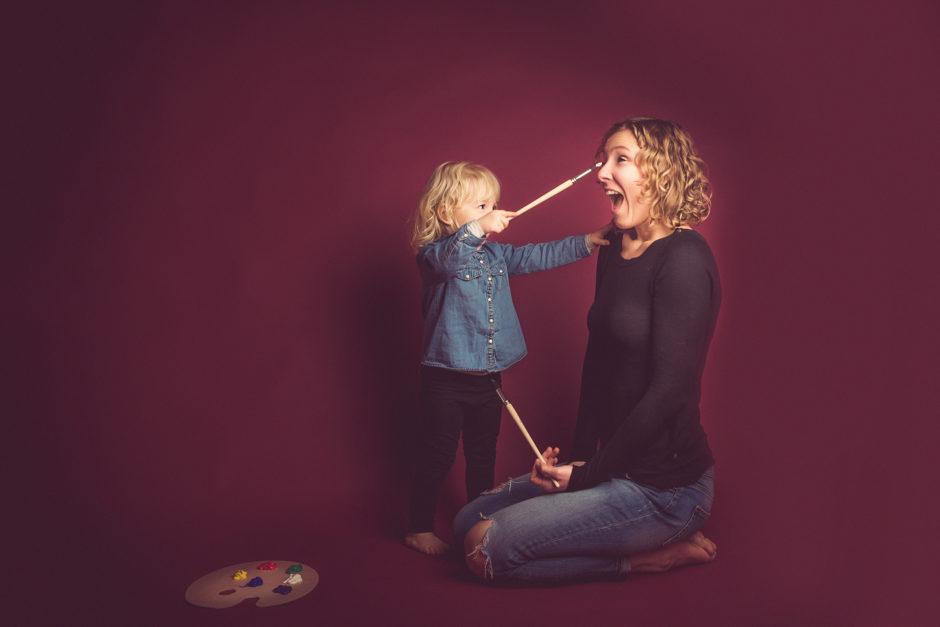 shooting mère et fille sur lille photographe tourcoing (2)
