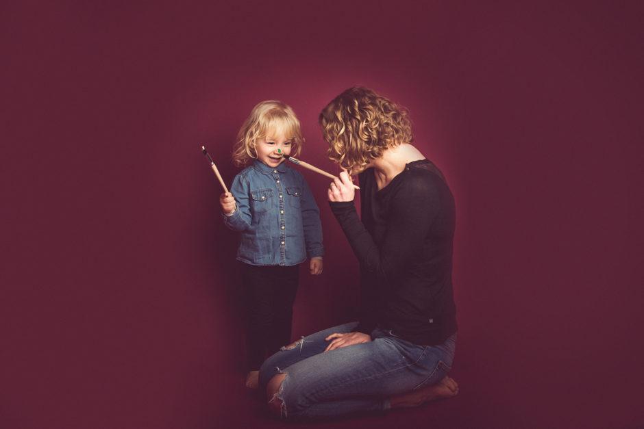 shooting mère et fille sur lille photographe tourcoing (3)