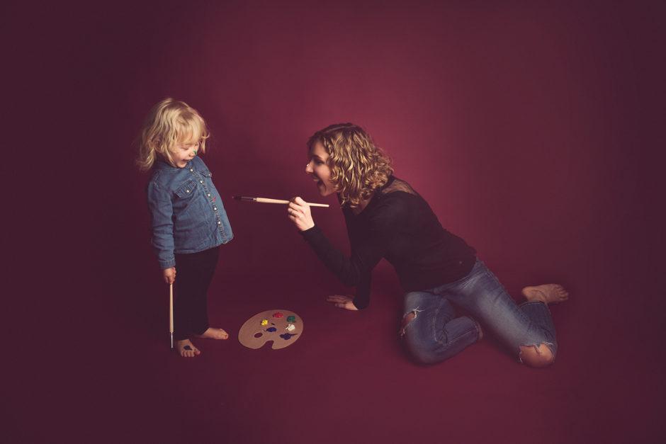 shooting mère et fille sur lille photographe tourcoing (4)