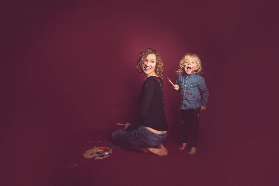 shooting mère et fille sur lille photographe tourcoing (6)
