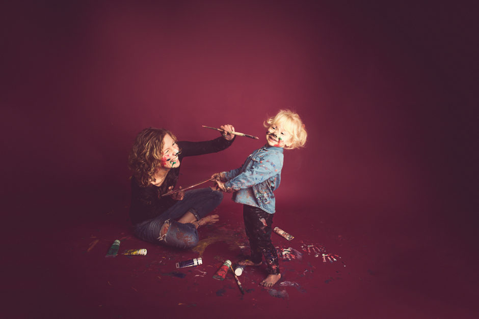 shooting original famille sur lille photographe tourcoing one moment photographie (2)