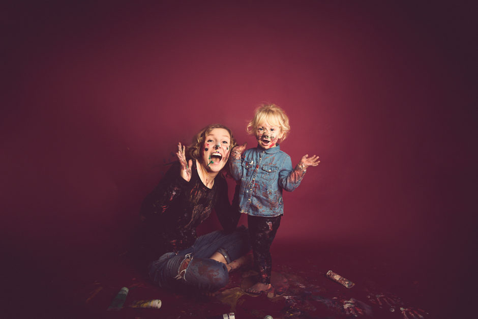 shooting original famille sur lille photographe tourcoing one moment photographie (5)