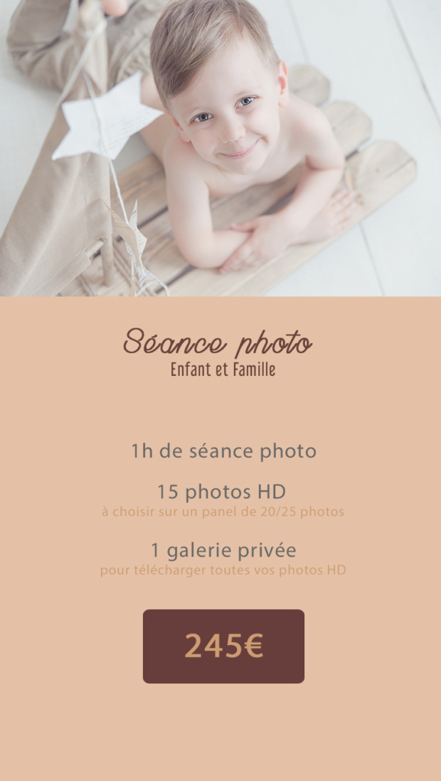 tarif-seance-photo-famille-enfant-enfants-photographe-tourcoing-lille-onemomentphotographie-2