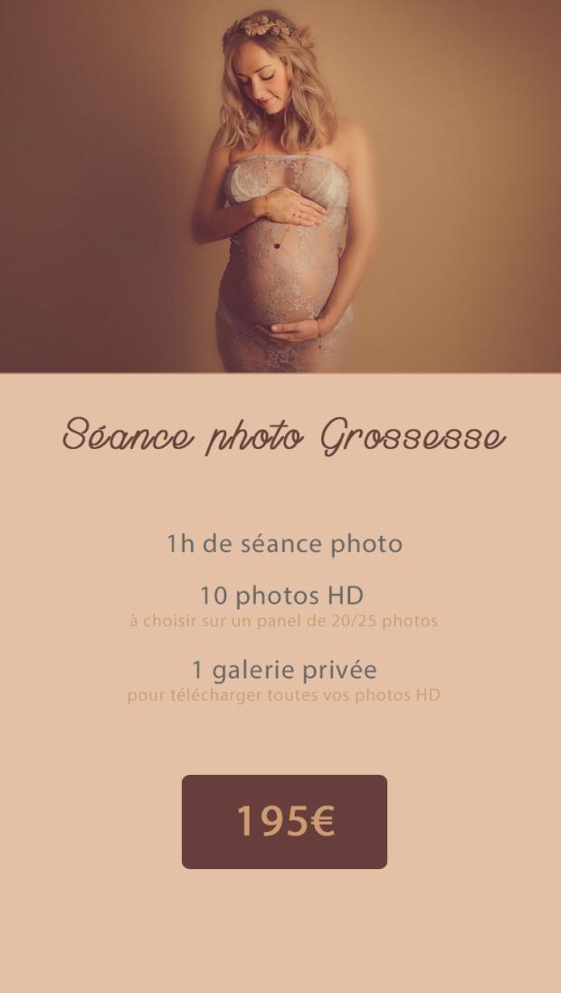 photo-de-femme-enceinte-sur-lille