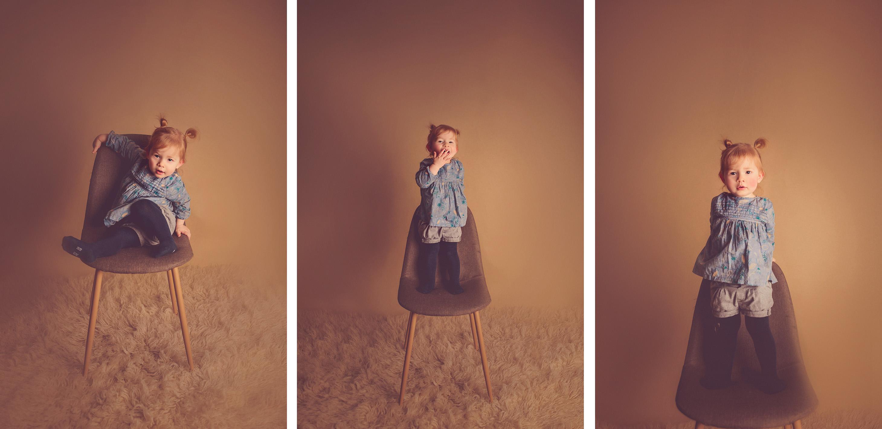 séance-enfant-fille-2ans-studio-photographe-59-tourcoing-lille-nord