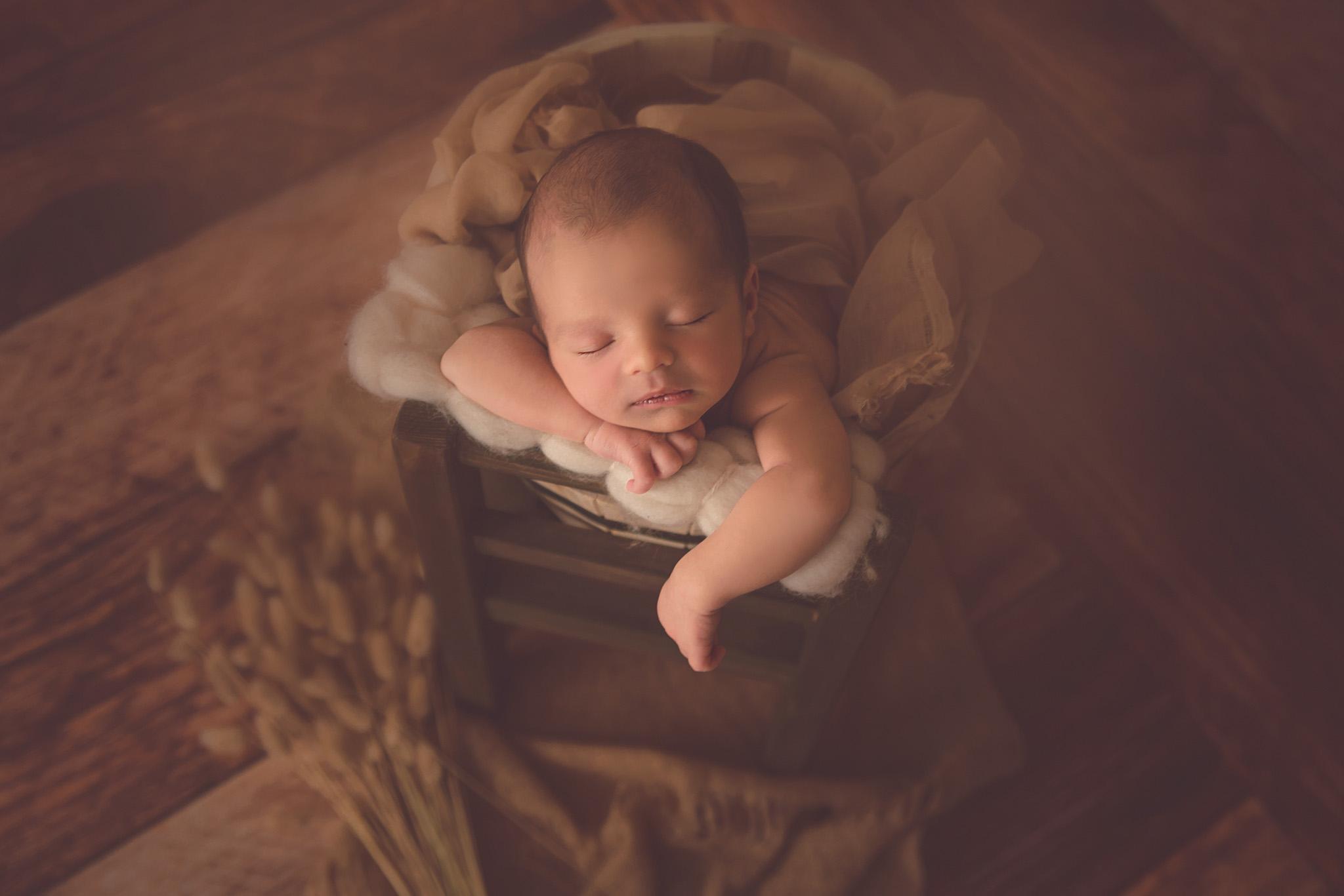 séance photo bébé photographe naissance tourcoing près de Lille