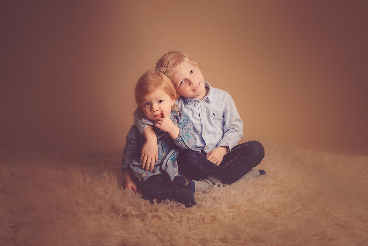 séance-enfants-famille-studio-photo-photographe-59-tourcoing