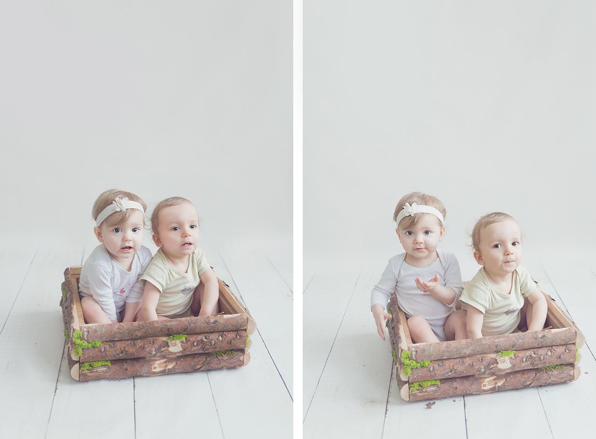 photo de jumeaux nord pas de calais enfant bébé photographe pro lille