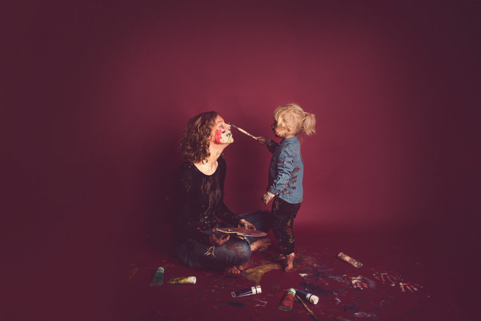 shooting original famille sur lille photographe tourcoing one moment photographie (1)