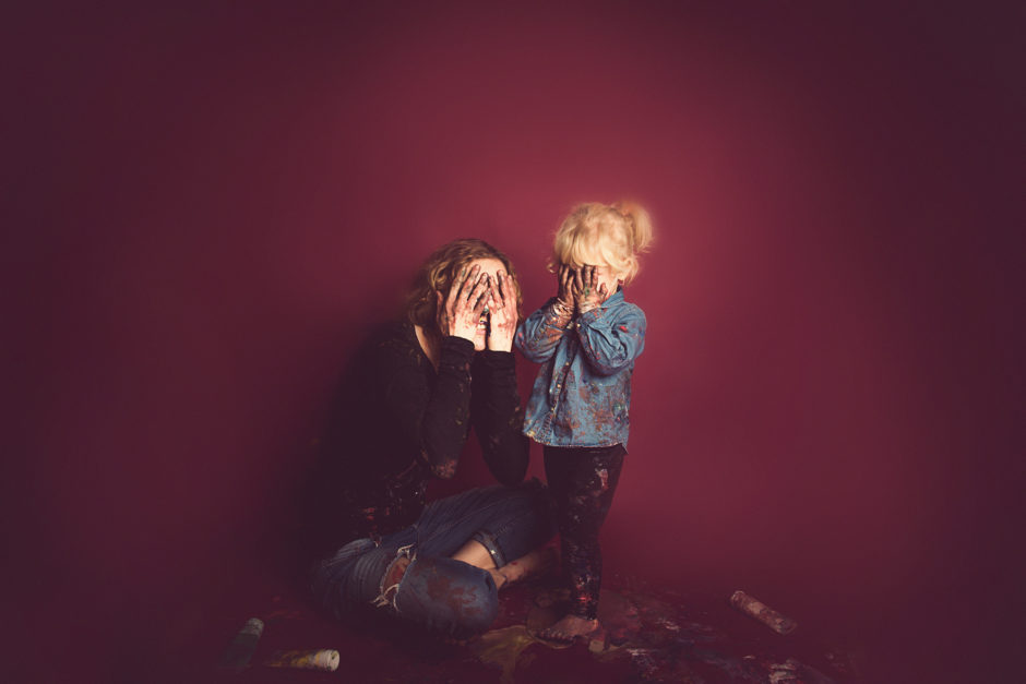 shooting original famille sur lille photographe tourcoing one moment photographie (3)