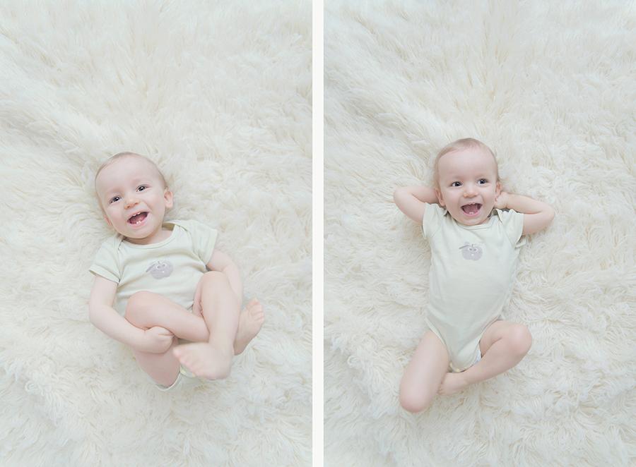 shooting photo jumeaux enfant 18 mois garçon sur lille photographe nord professionnel pas de calais