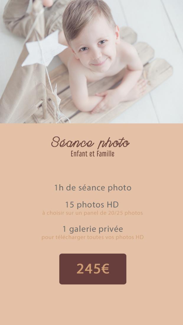 tarif-seance-photo-famille-enfant-enfants-photographe-tourcoing-lille-onemomentphotographie-2