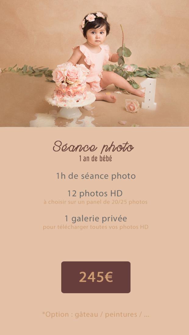 tarif-seance-photo-famille-enfant-enfants-photographe-tourcoing-lille